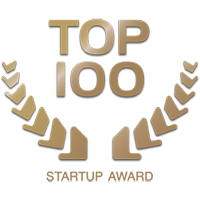 Photo of Pearl Technology AG – top100startup.ch